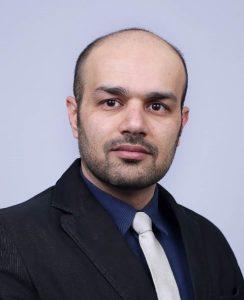 Mohammad Tayeb Al Qaseer