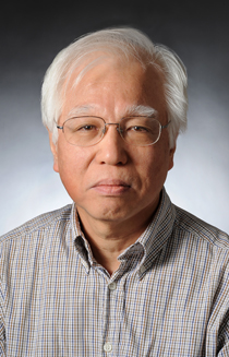 Norio Nakagawa