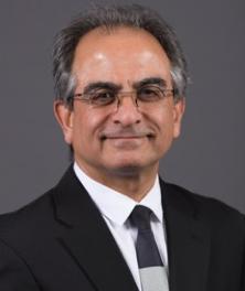 Reza Zoughi