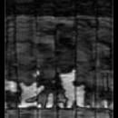 millimeter wave (Ka-band, 26.5-40 GHz) SAR image